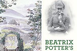beatrix-potter-gardening-life