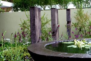 cleve-west-show-garden