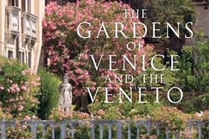 gardens-venice