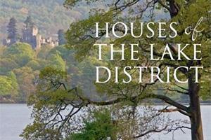 houses-lake-district