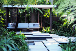 james-wong-garden-design