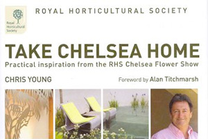 take-chelsea-home