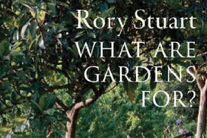 what-are-gardens-for