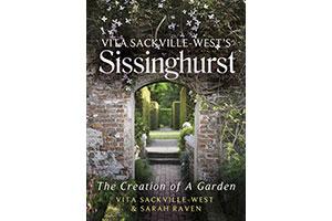 Sissinghurst-cover