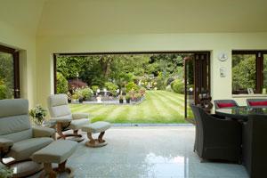 Garden-room-pic