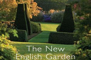New-English-Garden1