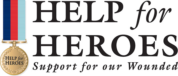help-for-heroes-logo