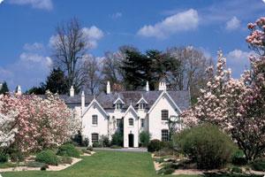Jermyn's-House