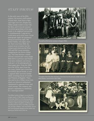 PAGE-SPREAD---Staff-photos