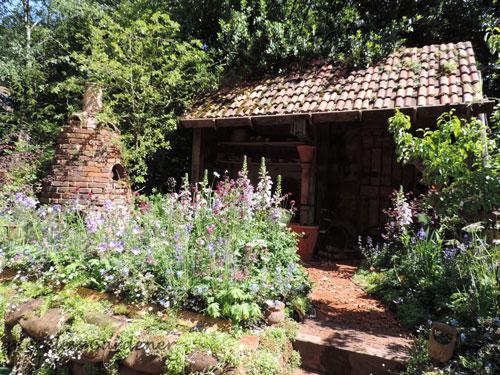 potters-garden-1