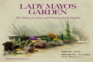 LadyMayo-0508