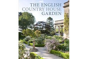 jacket house garden