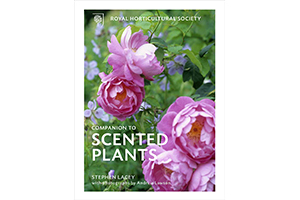 RHS-Companion-to-Scented-Plants-lr