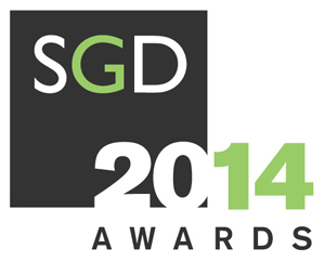 SGD.Award.SGDWebsite