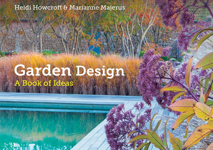 banner-Garden-Design-book-jacket
