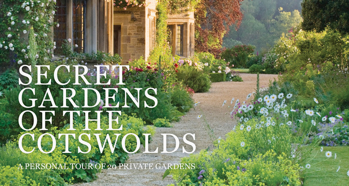 banner-Secret-Gardens-of-the-Cotswolds