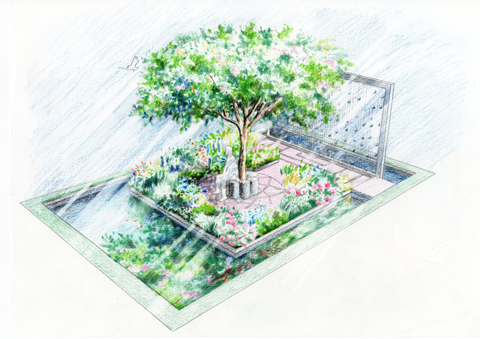 banner-Thinking-of-Peace-Garden-300-dpi
