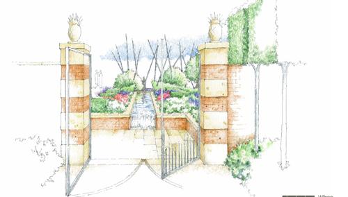 centre,Living-Legacy-Design--Image-2