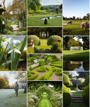 long-Secret-Gardens-of-the-Cotswolds_pp6-7