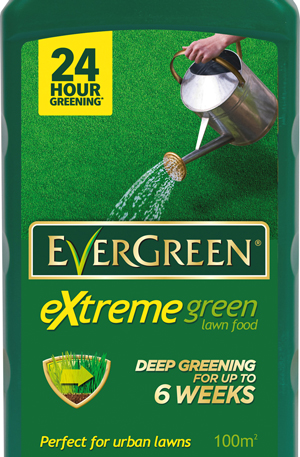side-EverGreen-Extreme-Gr#CB1B38