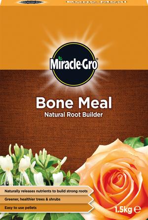 side-Miracle-Gro-Bone-Mea#CB1B1C