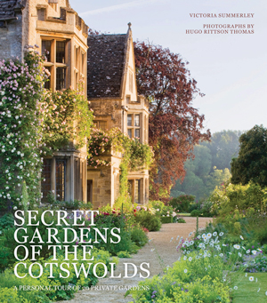 side-panel-Secret-Gardens-of-the-Cotswolds