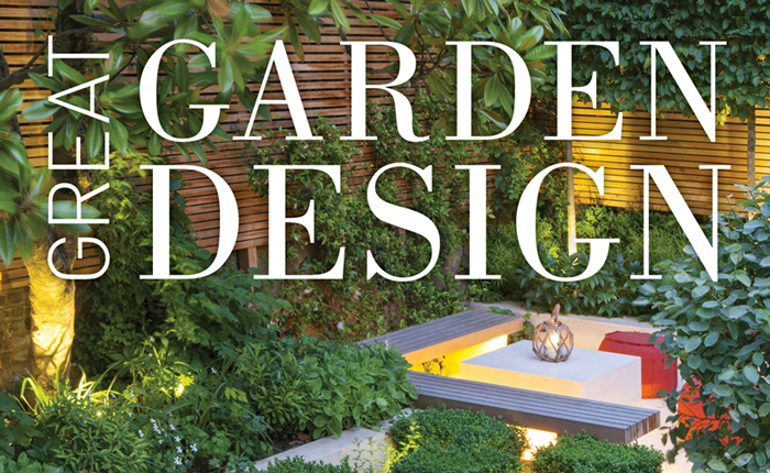 banner-Great-Garden-Design