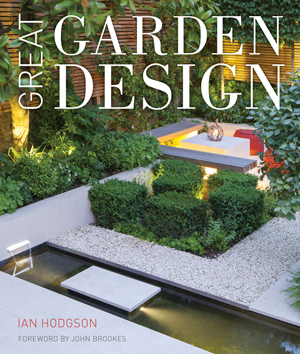 side-Great-Garden-Design