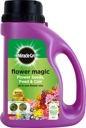 side-Miracle-Gro-Flower-Magic-Multicoloured