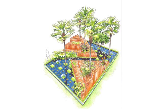banner-World-Vision-Garden_940x627