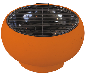 side-white-stores-supagrill--tabletop-pod-bbq-orange