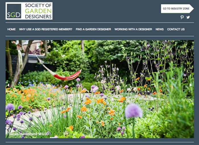 banner-New-SGD-Website