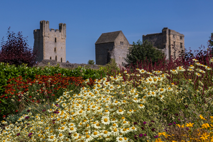banner-Hot-Border-and-castle