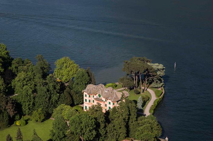 banner-Villa-Dozzio_photo-Yann-Arthus-Bertrand_b