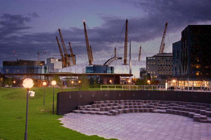banner-The-Peninsula-Garden-Greenwich-by-Thomas-Hoblyn-11