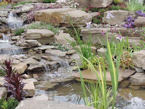 watergarden1-copy