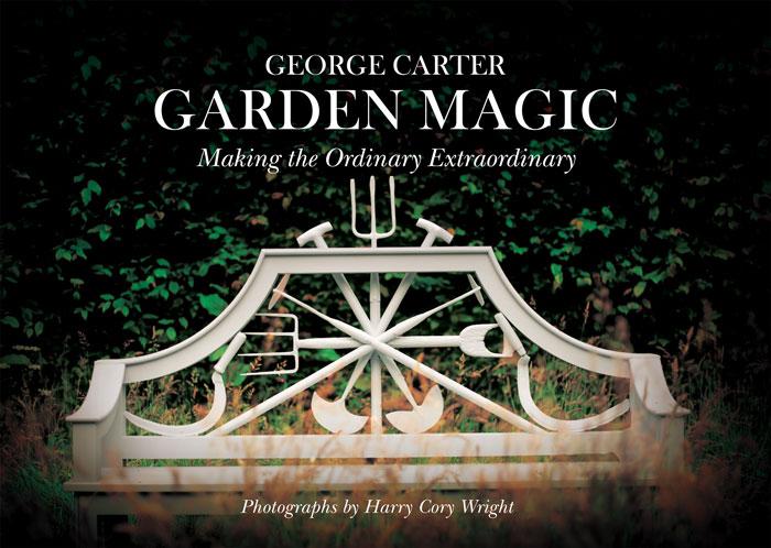 banner-MagicGarden-Cover