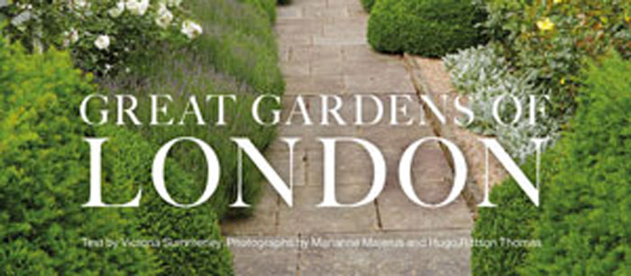 banner-side-Great-Gardens-of-London