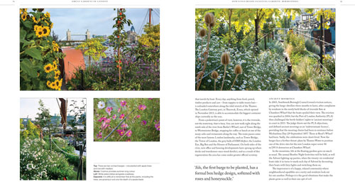 middle-Great-Gardens-of-London_sample-pages-3