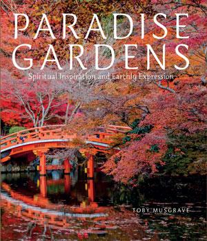 sice-Paradise-Gardens