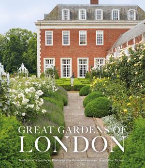 side-Great-Gardens-of-London