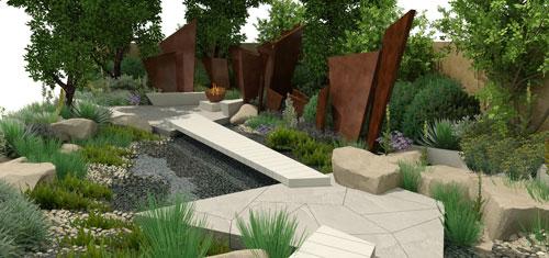 middle-Telegraph-Garden