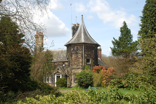 middle-Worsley-New-Hall,-Bridgewater