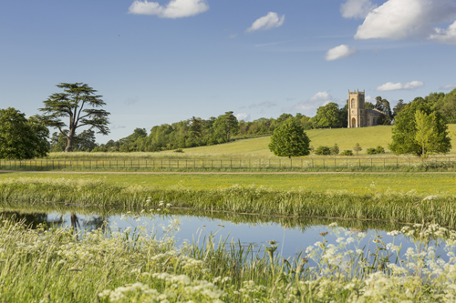 middle-The-landscape-at-Croome.-Credit-NT-Images-&-James-Dobson
