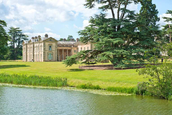 banner-Compton-Verney-House-and-Lake-view-r