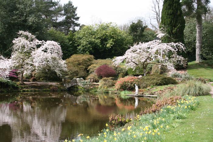banner-Temple-Garden