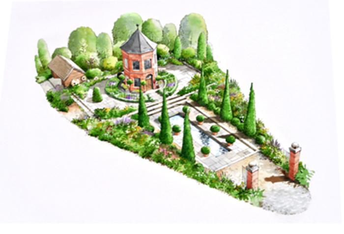 banner-garden-ilo-med