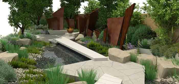 banner-Telegraph-Garden