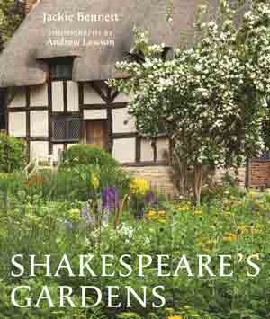 side-shakespeares-garden-cover
