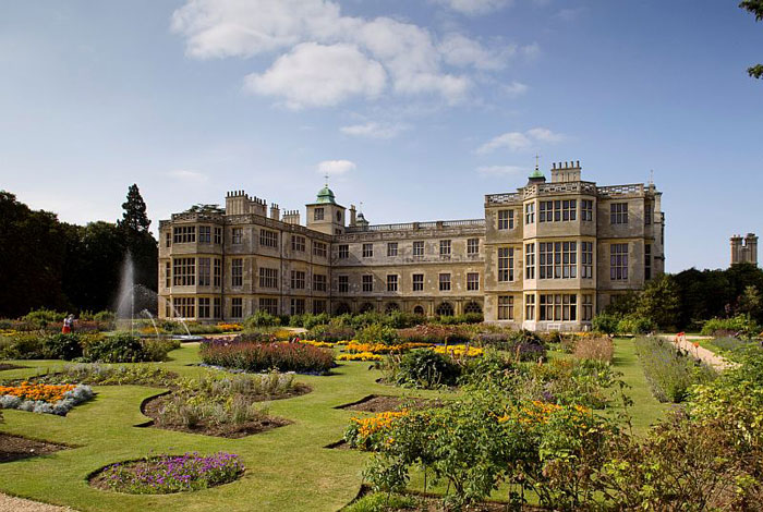 banner-Audley-End-House-and-Gardens-2-r